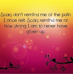 Going in for a fourth surgery more scars life with endometriosis