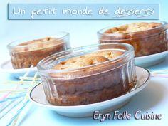 petits_pots_vqr_abricots_vanille4
