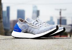 The Adidas Women's UltraBoost X Running Shoe is a real upgrade on the brand's running shoe line for women. Running Shoe Reviews, Sports Luxe, Adidas Shoes, Adidas Women, Trainers, Running Shoes, Mens Fashion, Ultraboost, Women Sandals