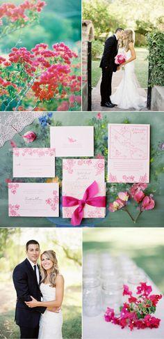 Jose-Villa-Wedding-3
