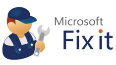 Fix Common PC Problems  Having trouble with your computer? You've come to the right place. Even if you don't know a computer language (or want to), you can solve several common PC problems on your own.   http://www.microsoft.com/athome/troubleshoot101.aspx    http://www.techdc.com/microsoft-fix-it-software