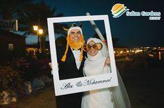 As well as knowing 5 star quality, we also know how to add fun and enjoyment to your wonderful day #weddings  #SultanGardens #SultanGardensResort #Sharm #BeachWedding #DestinationWeddings #Egypt #Beach #wedding #SharmElSheikh