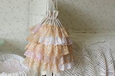 Laundry Bags – Linen Laundry Lace Bag Room accessory – a unique product by… Lace Bag, Laundry Bags, Room Accessories, Summer Essentials, Designer, Shabby, Lingerie, Etsy, Unique