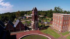 VETERANS: Campbell Univ. Veterans Affairs