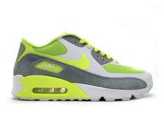 Nike Air Max 90 Hyperfuse Summer 2012