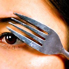 Eyebrow Makeup Tips, Makeup Eye Looks, Eye Makeup, Hair Makeup, Perfect Eyebrows Tutorial, Eyebrow Tutorial, 5 Minute Crafts Videos, Eye Facts, Make Tutorial