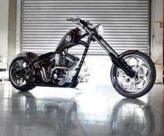 chopper bike.                                                       …