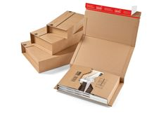 Gator Packaging is a huge firm of custom boxes. We are providing these services since 2007 within in the US and we provide all packaging Services Like Custom Bath Bomb Boxes. Packaging Services, Packaging Solutions, Box Packaging, Envelopes, Ecommerce, Playing Card Box, Wholesale Packaging, Smart Box, Custom Printed Boxes