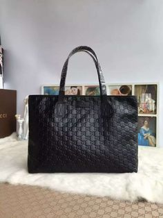 gucci Bag, ID : 49859(FORSALE:a@yybags.com), shop online gucci, gucci shop in melbourne, gucci leather belts online, gucci online shop, gucci cool handbags, gucci cheap book bags, gucci lightweight backpack, shop online gucci, gucci my wallet, gucci offical, gucci mens attache case, gucci purse online, gucci outlet store online #gucciBag #gucci #gucci #mens #briefcase