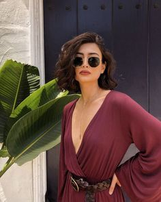 Best Short Hairstyles for Wavy Hair - - Best Short Hairstyles for Wavy Hair Hair cuts Short Wavy Bob Hairstyles Short Wavy Bob, Wavy Bobs, Short Curly Hair, Curly Hair Styles, Short Bobs, Thin Hair, Curly Bob, Short Hair Cuts For Women, Short Hairstyles For Women
