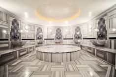 Turkish Bath Turkish Bath, Bathtub, Standing Bath, Bathtubs, Bath Tube, Bath Tub, Tub, Bath