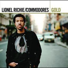 download lagu lionel richie my love mp3