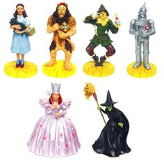 42 Best Were Off To See The Wizard Images Wizards Land Of Oz