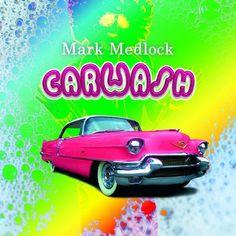 Die aktuelle Mark Medlock Single Car Wash ab jetzt bei Amazon,Itunes und Musicload!