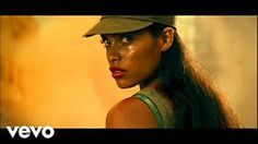 chemical brothers - YouTube