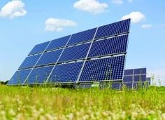 K.Péter: Korlátlan energiaforrás