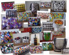 Jeg modtager gerne bestillinger :-) Se mange flere eksemplarer på min hjemmeside www.bricksite.com/gbnielsen