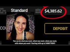 How To Make Money Online Fast And Free - Make Passive Income $2,500- $5,...
