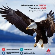 "No VISION means No HOPE... put the vision before you start... because it'll guide you into your finish line...  #Vision #hope #success  ============================================================== -Lentera Leadership Center- ""We Bring You The Awesomeness"" Follow us on : Twitter : @LenteraLC  Fanpage : Lentera Leadership Center G+ & Youtube : Lentera Leadership Tumblr : lenteraleadershipcenter"