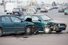 หลายท่านคงอยากรู้ว่า สิทธิพึงได้ พึงมี ในกรณีที่เกิดอุบัติเหตุนั้น ควรเรียกร้องอย่างไร ซึ่ง ค่าขาดประโยชน์จากการใช้รถระหว่างซ่อม