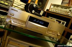 Pioneer PD-S06