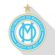 Olympique de marseille logo histoire tous logos t - Logo de l olympique de marseille ...