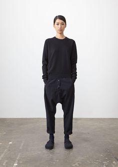 http://alewear.tumblr.com/post/104537253131