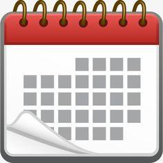 настольный календарь, календарь, день, времяPNG и вектор