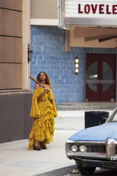 Beyoncé Lemonade 23rd April .2016