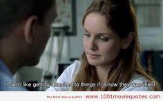 Prison Break (2005–2009) quote