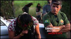 Expedição Marco Veron - A luta dos guarani kaiowás no Mato Grosso do Sul