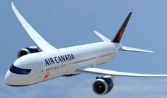 Air Canada Tickets/Fights Sale: Save on International Round-Trip Toronto to Beijing for $774 Toronto Athens fo... http://www.lavahotdeals.com/ca/cheap/air-canada-tickets-fights-sale-save-international-trip/196475?utm_source=pinterest&utm_medium=rss&utm_campaign=at_lavahotdeals