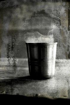 Water belongs to everyone - Kuvat