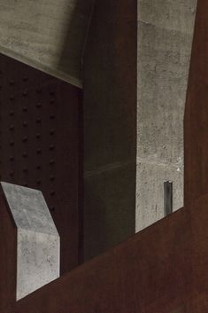 """Gallery of Experience the """"Brutal Faith"""" of Gottfried Böhm's Pilgrimage Church in Neviges - 21"""