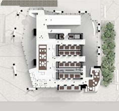 One One Eagle Street- Brisbane,Australia- Cox Rayner Architects