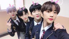 The Boyz sunwoo hwall Golden Child Bomin astro sanha Extended Play, Jaehyun, Star Awards, Astro, Star Crossed, Golden Child, Pop Singers, New Artists, K Idols