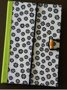Bom e Barato: Como fazer um estojo para o seu tablet