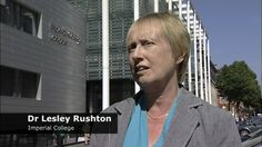 Hear Dr Lesley Rushton on work-related cancer in the UK, meet some of the people affected by carcinogenic exposures, and find out what IOSH is calling for as part of the No Time to Lose campaign.
