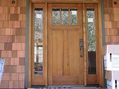 Codel Modern Doors & Modern Doors: Codel Modern Doors