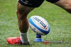 Sei Nazioni 2015, round 1: cosa ci lascia il primo weekend ovale - On Rugby