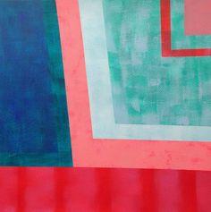 http://www.saatchiart.com/art/Painting-Geometrics-1/819982/2657982/view