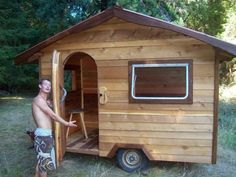rustic tiny house for sale in sebastopol ca how can i amalgamate my need for - Little Houses For Sale