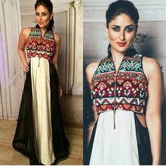 Bollywood Designer Anarkali INDIAN pakistani Salwar Kameez Traditional Ethnics2