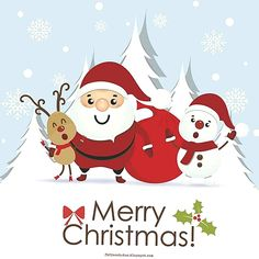 Download free Christmas wallpapers in HD. Decorate your desktops with beautiful Christmas wallpapers Backgrounds. Merry Christmas Gif, Christmas Cover, Christmas Drawing, Merry Christmas And Happy New Year, Christmas Greeting Cards, Christmas Wishes, Christmas Greetings, Christmas Time, Christmas Photo Booth