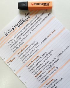 Schulorganisation-notizen , Acne: There are a lot of treatments to fight Bullet Journal School, Bullet Journal Notes, Math Notes, Class Notes, School Notes, Write Notes, Revision Notes, School Organization Notes, Study Organization