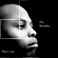 Don't Cry Cover Recorder Music, Dont Cry, Music Publishing, Crying, Hip Hop, Cover, Movie Posters, Film Poster, Hiphop