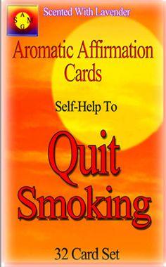 8 best quit smoking images smoking cessation quit smoking rh pinterest com