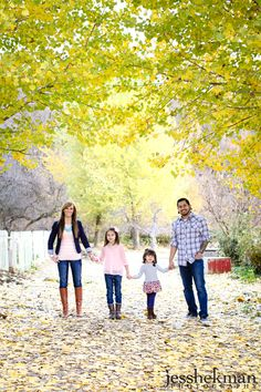 #family of four » Jess Hekman photography