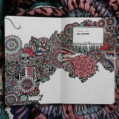Desiree @designs_by_desi | Websta