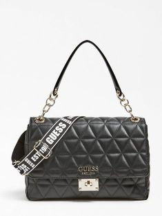 Borsa Guess Cross Corpo Borsa Bag